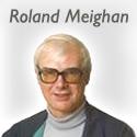 PEN_partner_links_Roland_Meigan